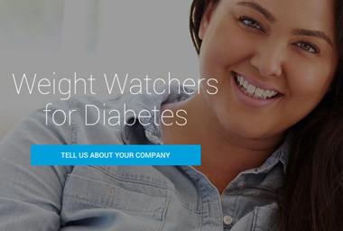 diabetes_thumb